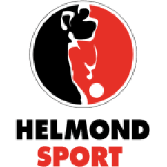 Helmond Sport Fc Dordrecht Sofascore Ligne Roset Sofa Modell Smala Live Score Video Stream And H2h Results Head To Streaks