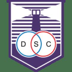 Defensor Sporting Vs Ca Boston River Sofascore Leather Sleeping Sofa Live Score Video Stream And H2h