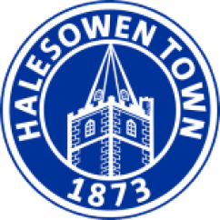 Tamworth Boston Utd Sofascore Slim Sofas For Small Rooms Halesowen Town Live Score Schedule And Results Football