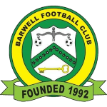tamworth boston utd sofascore how to make a sofa into sleeper live score schedule and results football hover over the form graph see event details
