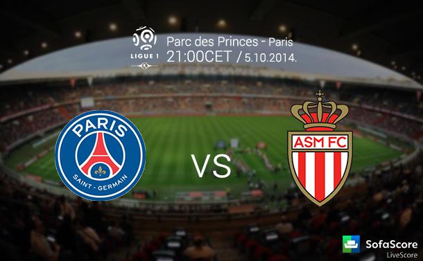paris saint germain monaco sofascore sofa set for living room online league 1 fc vs as match preview psg
