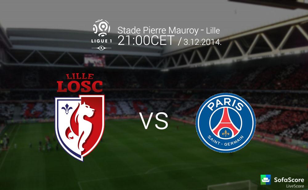 sofascore paris saint germain cheap 3 2 seater sofa deals france ligue 1 16th round: lille vs ...