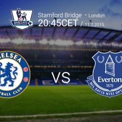 Live Sofascore Cream Leather 2 Seater Recliner Sofa Chelsea Fc Vs Everton Match Preview: Barclays Premier ...