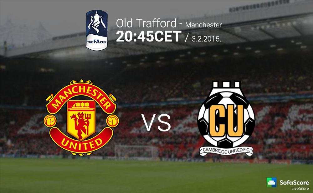 chesterfield wigan sofascore sofa cover maker quezon city vs oxford united