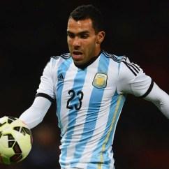 Sofascore Paris Saint Germain Ikea Leather Sofa Review Boca Announce Tevez Deal - News