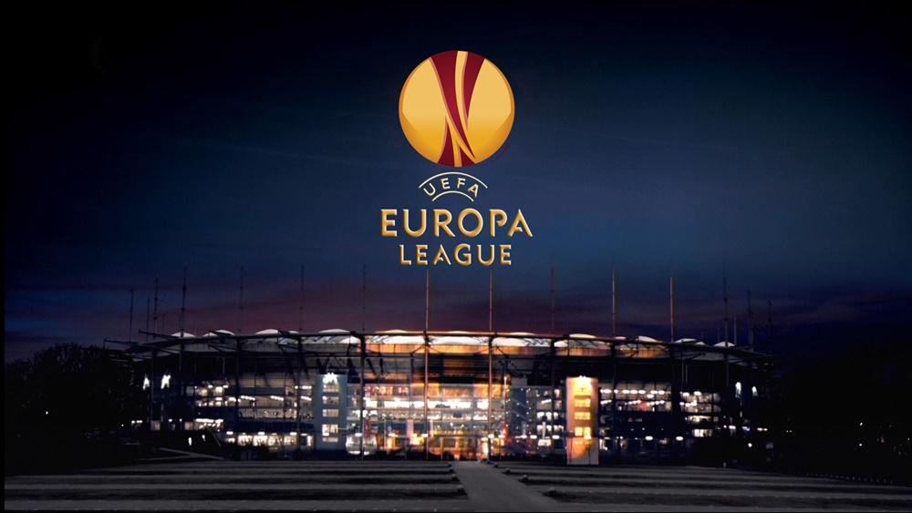 basel sofascore down cushion leather sofa europa league groups drawn - news