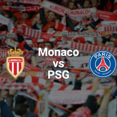 Paris Saint Germain Monaco Sofascore Mitc Gold Gwen Sleeper Sofa Vs Psg Match Preview Live Stream Information As Will Welcome To The Principality In First Meeting Between Two Of Teams Expected Be Vying For Ligue 1 Title At