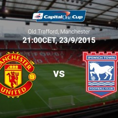 Live Sofascore Compact Sofa Bed Singapore Manchester United Vs Ipswich Town - Match Preview & ...