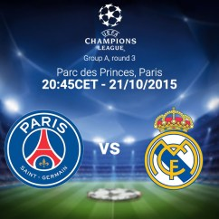 Sofascore Paris Saint Germain Throws For Sofas Dunelm St. Vs Real Madrid - Match Preview And Live ...