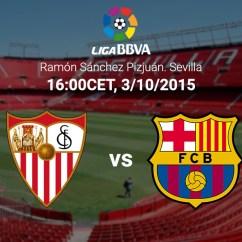 Barcelona Sofa Uk Mart Aurora Co Sevilla Vs – Match Preview And Live Stream ...