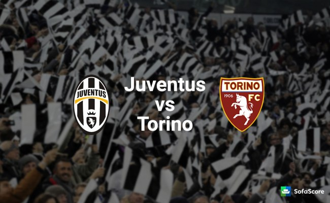 Juventus Vs Torino Match Preview And Live Stream