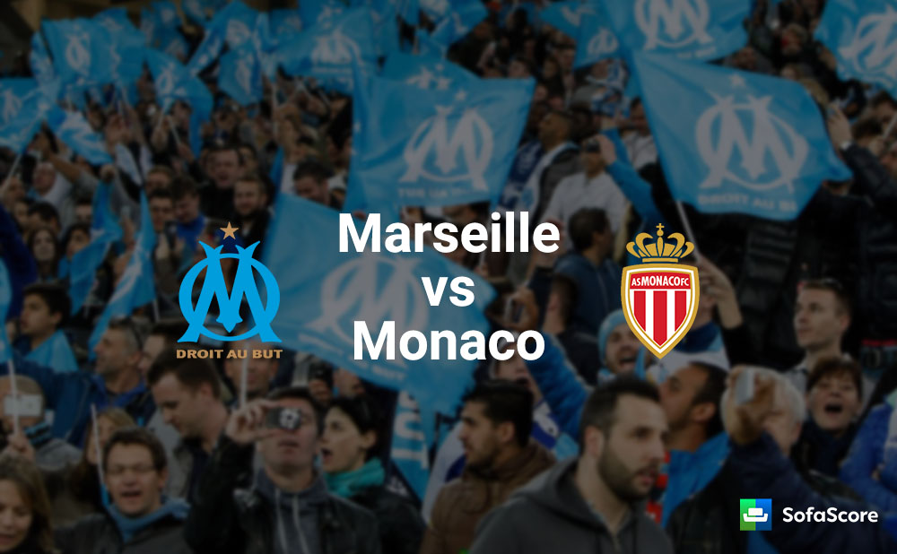 nice bastia sofascore danubio vs boston river marseille as monaco - match preview & live stream ...