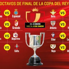Live Sofascore Affordable Mid Century Sofa Copa Del Rey Round Of 16 Draw - News