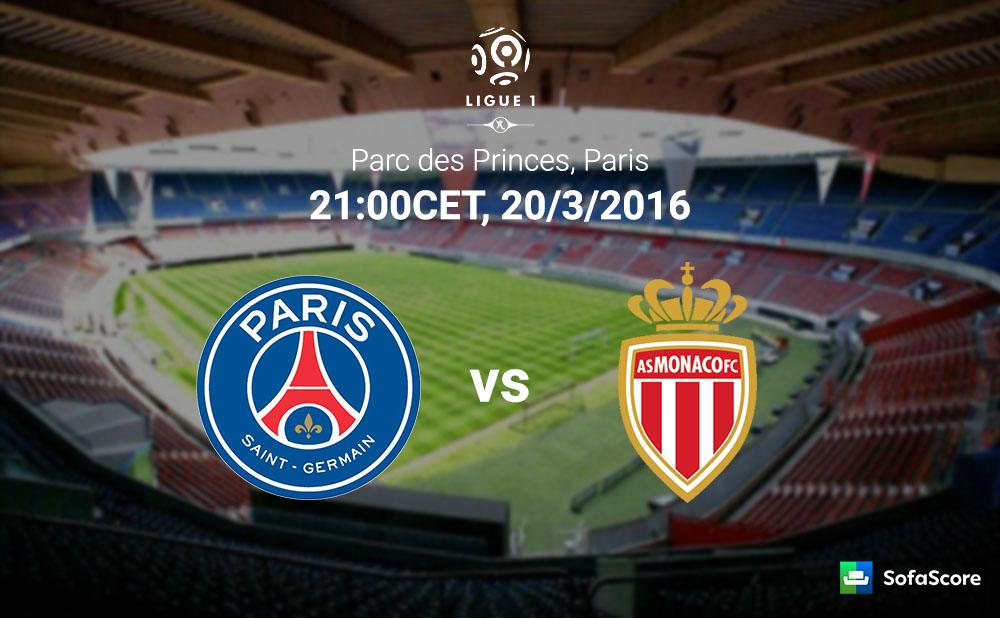 paris saint germain monaco sofascore buy sofa bed uk free v marseille betting tips monday 15th october 2018 psg to celebrate league title against news