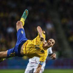 Sofascore Paris Saint Germain Sofa Server Table Plans Zlatan Ibrahimovic Hints At Premier League Move ...