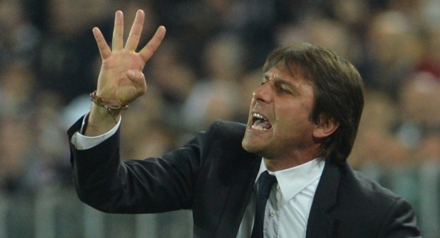 Image result for conte screaming