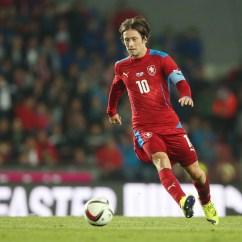 Basel Sofascore Buy Cheap Sofa Set Uk Group D - Spain On A Title Defence News