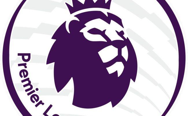 Summer Transfer Window Premier League Sofascore News
