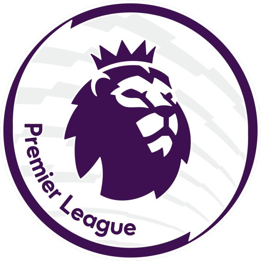 Supersport Epl News