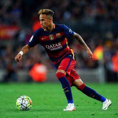 Sofascore Paris Saint Germain Macy Sofa Cover Neymar Extends His Contract With Barcelona - News