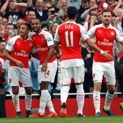 Basel Sofascore Paris Fc Vs Us Orleans Arsenal Ready To Take Control Of Their Group - News