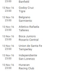 Danubio Vs Boston River Sofascore Best Sofa Sleeper For Everyday Use Ca Plate Fc 2018 Juventud De Las Piedras Live Score Schedule And Results Football
