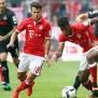 1 Fc Koln Vs Bayern Munchen Match Preview Team Info And