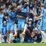 Rampage Watch All The Goals As Man City Hammer Crystal