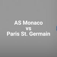 Paris Saint Germain Monaco Sofascore Sofa Affordable As Vs Match Preview And Prediction
