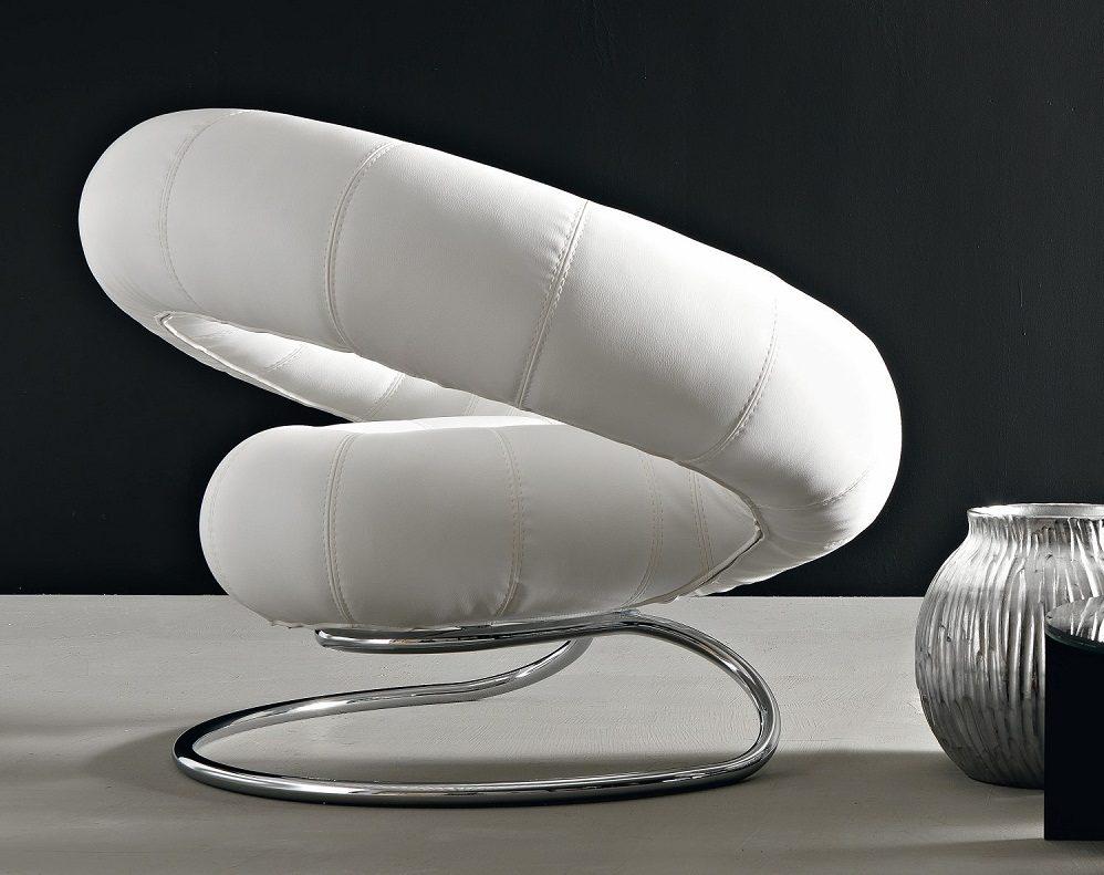 sofas in ikea retro sofa bed melbourne sillón moderno de diseño :: imágenes y fotos