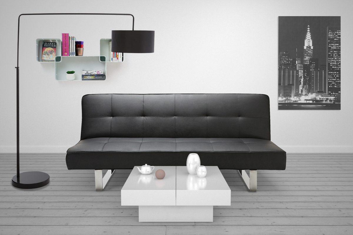 sofas modernos para salas pequenas sofa set chair size sofás salones pequeños