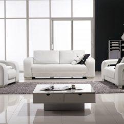 Sofas Modernos Para Salas Pequenas Luxury Traditional Uk Sofás