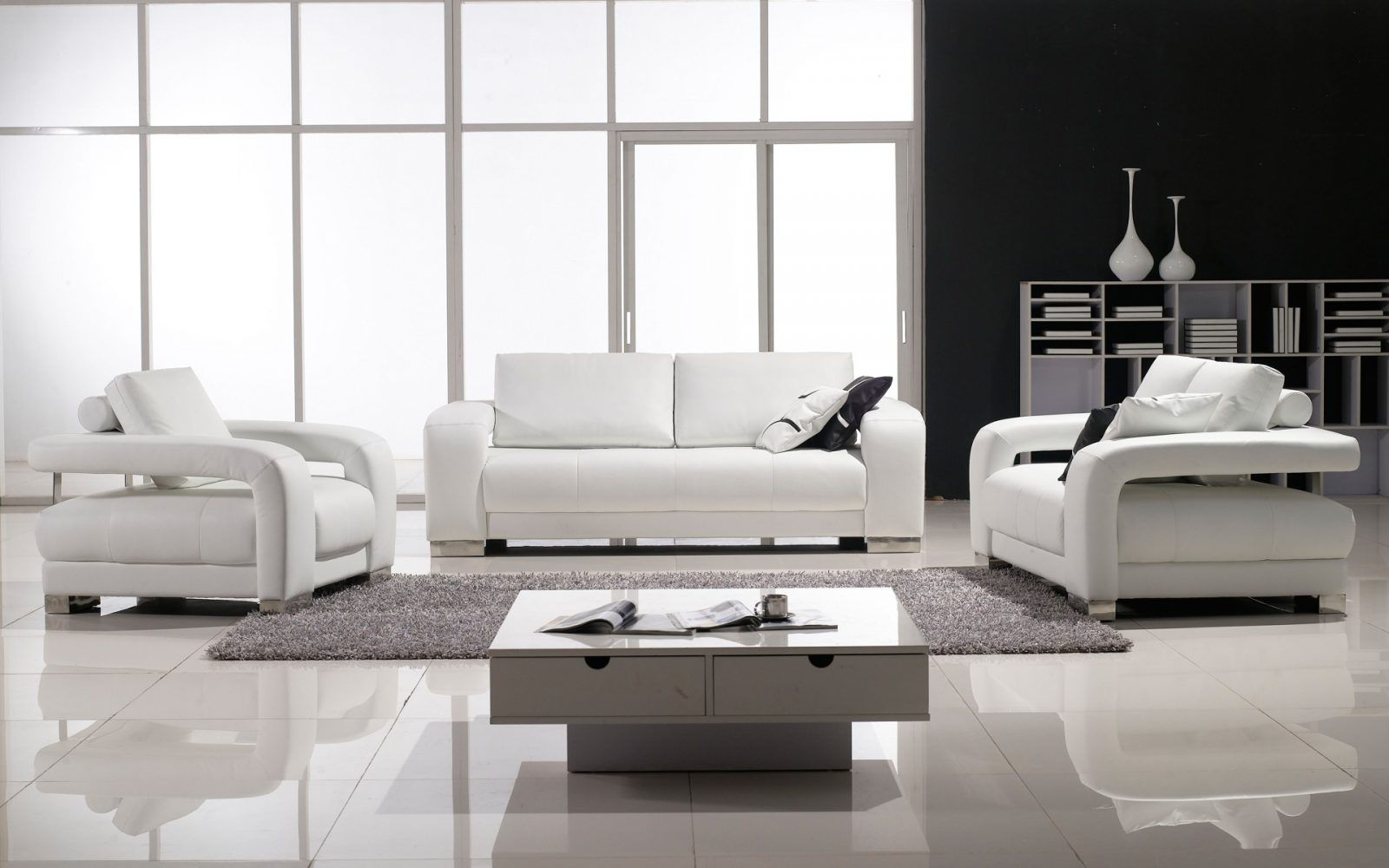 sofas modernos para sala de tv full sleeper sofa sale sofás