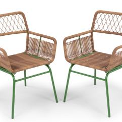 Green Dining Chairs Uk How To Make A Rocking Chair Not Rock Lyra Outdoor Set  Sofas Etc