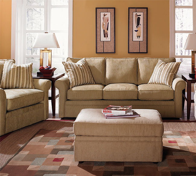 sofas etc towson md sofa com us stores maryland marvelous interior images of homes store in columbia rh sofasetcmaryland