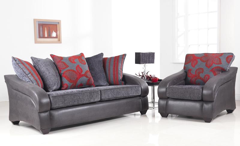 cheap corner sofas nottingham gray velvet sleeper sofa beds   brokeasshome.com
