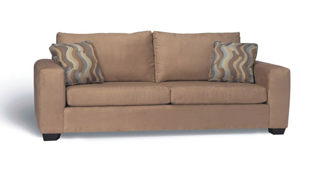 best built sofa beds cool cushions for sofas connor so good