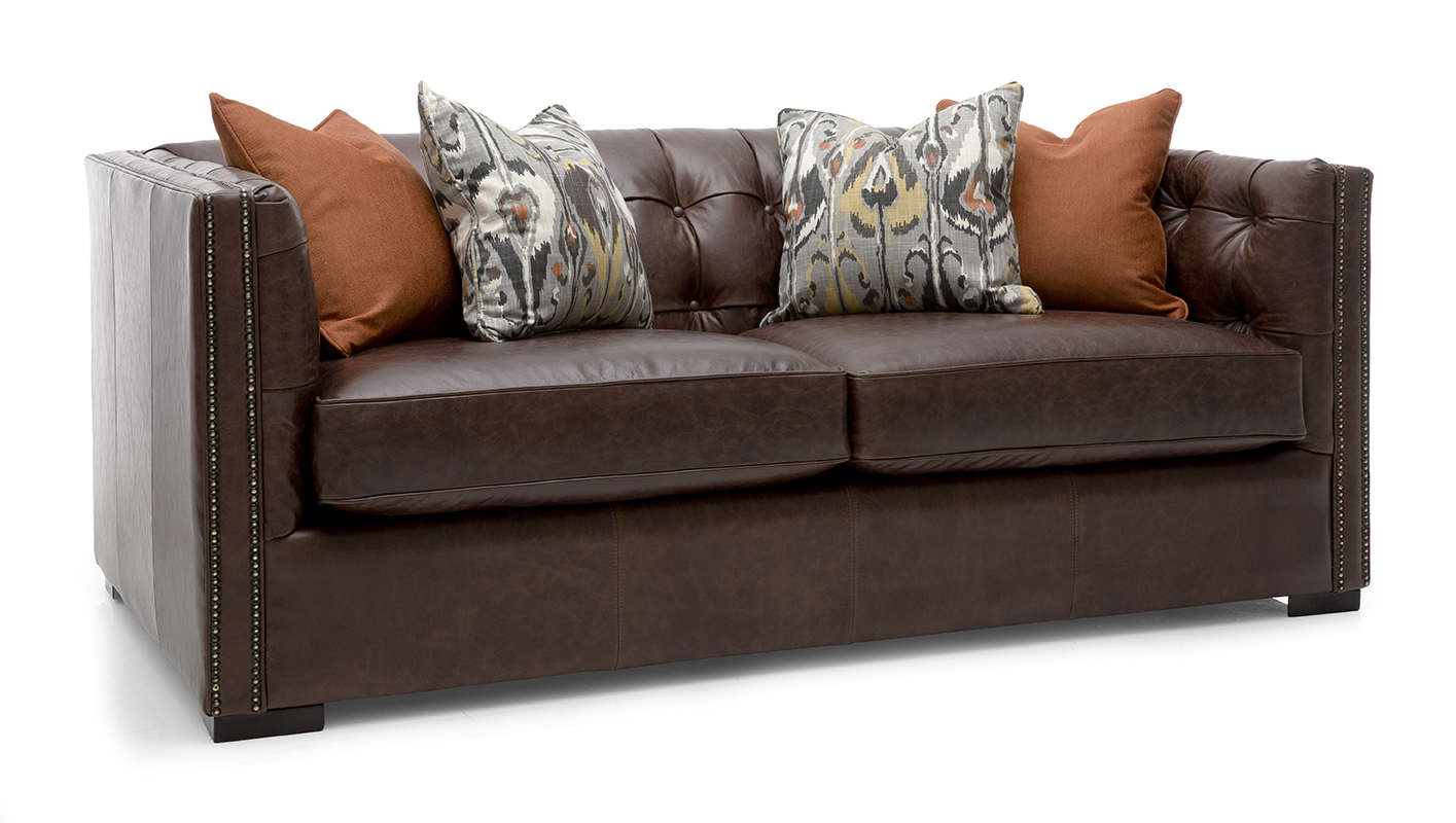 sofa upholstery repair leeds wrap around sets leather sofas area brokeasshome