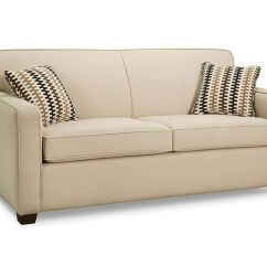 What Is The Best Sofa Bed 8 Maxwell Leather Simon So Good