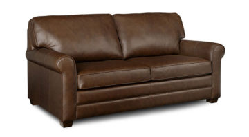 all leather sofa bed crypton fabric beds archives so good carmen