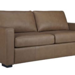 All Leather Sofa Bed Chesterfield Sofas Reviews Beds Archives So Good Metro