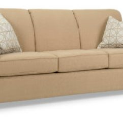 All Leather Sofa Bed Florence Review Beds Archives So Good Levi
