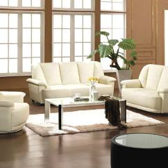 Italian Leather Sofa Sleeper Crate And Barrel Lounge Review Set 29 | Sofas