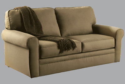 sofa theater pasadena bed cheap london home sofas sectionals leather joe 820 ...