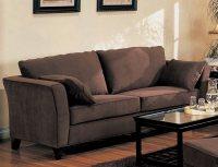 Fabric Sofa Set CO-231 | Sofas