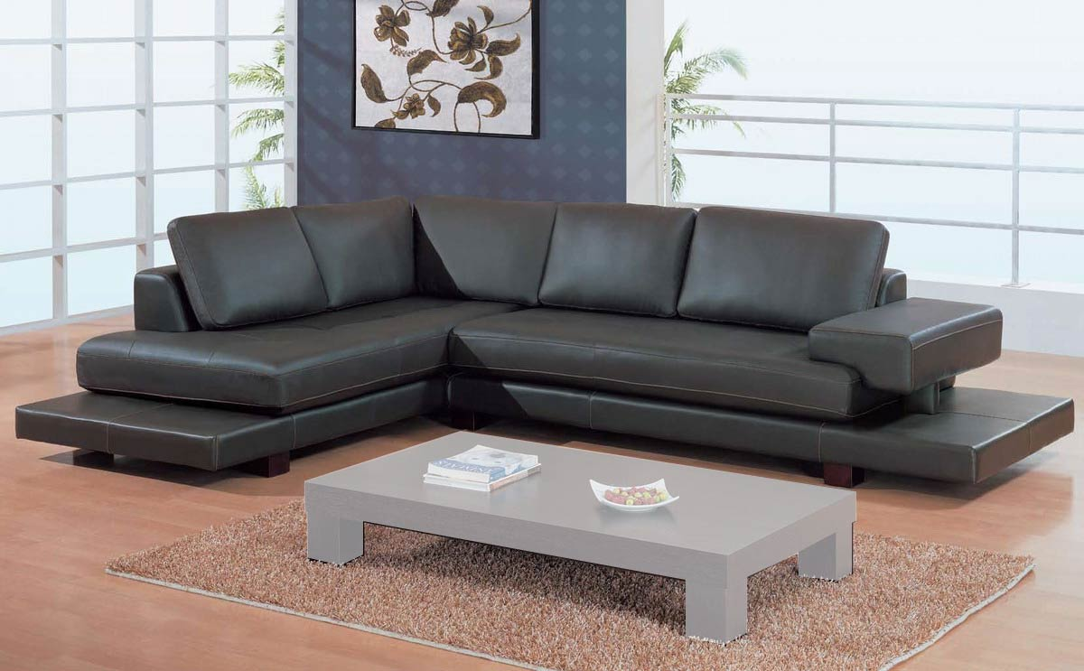 corinthian leather sofa where can i find cheap sofas sectionals brown | rumah minimalis