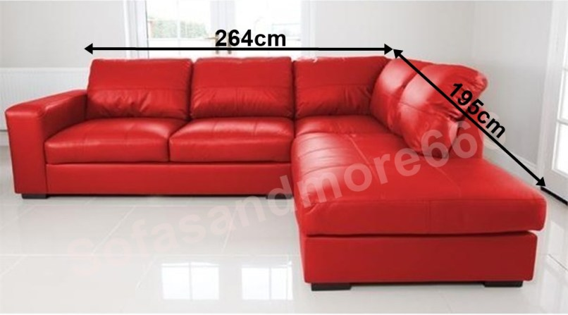 https://i0.wp.com/www.sofasstore.co.uk/ebay/WESTPOINT/red%20right/red%20leather%20corner%20sofa%20right%20dimensions.jpg?resize=806%2C447&ssl=1