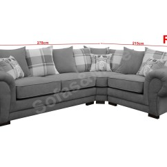 Sofas Quick Delivery Uk Florida Sofa Bed Big Corner Suite Verona Fabric 3 432 Seater Armchair