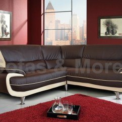 3 2 Leather Sofa Set Small Sofas For Apartments Uk New 432 Seater Brown Cream