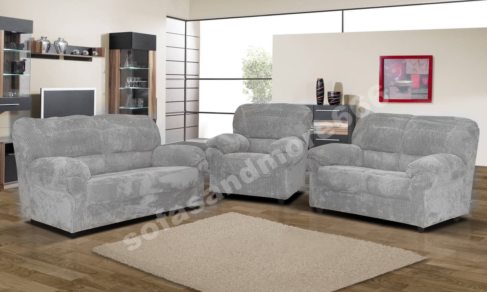 leather sofa manufacturers in wales pillows target brand new candy set only 3 432 seater brown or black